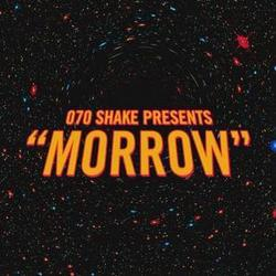 070 Shake chords for Morrow