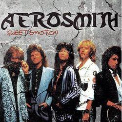 Aerosmith guitar chords for Sweet emotion (Ver. 2)