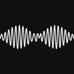 Arctic Monkeys guitar tabs for Do i wanna know?