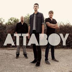 Atta Boy guitar chords for Corpus