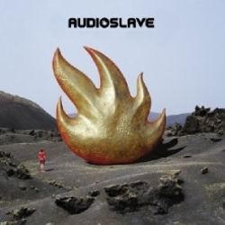 Audioslave guitar tabs for Cochise (Ver. 2)