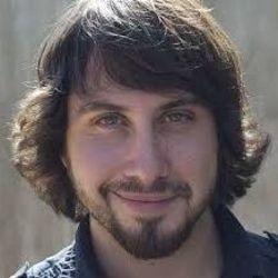 Avi Kaplan guitar tabs for Born in california