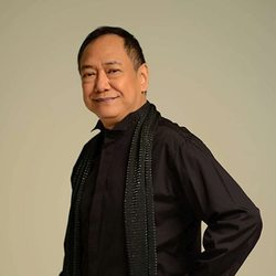 Basil Valdez guitar chords for Tuwing umuulan at kapiling ka