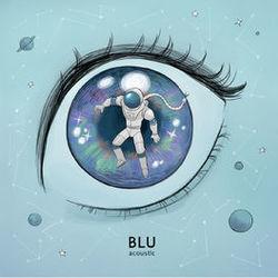 Jon Bellion guitar tabs for Blu