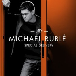 Michael Bublé guitar chords for Dream a little dream of me