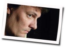 Els De Schepper guitar chords for Ongezouten