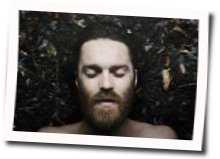 Chet Faker guitar tabs for Talk is cheap