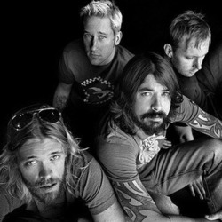 Foo Fighters guitar tabs for Everlong acoustic