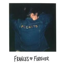 Frances Forever chords for Famous ukulele