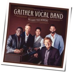 Gaither Vocal Band guitar chords for Hymn of praise