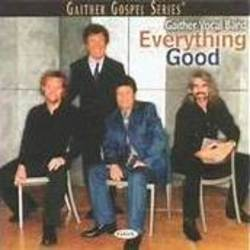 Gaither Vocal Band guitar chords for O love that will not let me go