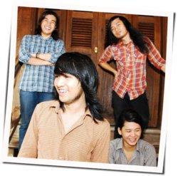 Join The Club guitar chords for Bagong panimula