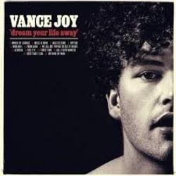 Vance Joy guitar chords for Riptide acoustic