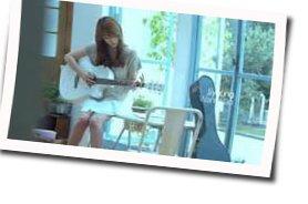Kara guitar chords for Wanna do