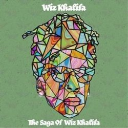 Wiz Khalifa guitar chords for High today