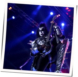 Kiss guitar tabs for Making love