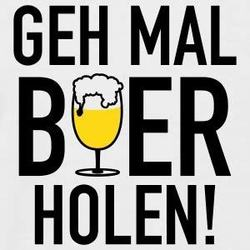 Mickie Krause guitar chords for Geh mal bier holn