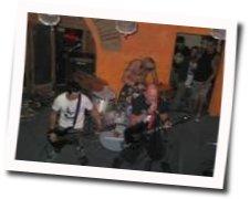 Krush Klamath guitar chords for Cant skate