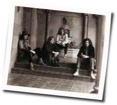 Led Zeppelin guitar tabs for Heartbreaker live