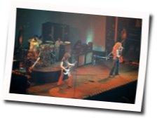 Led Zeppelin bass tabs for Heartbreaker (Ver. 2)