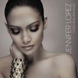 Jennifer Lopez chords for Apresurate