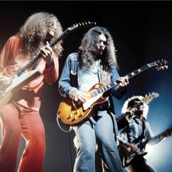 Lynyrd Skynyrd guitar chords for I never dreamed
