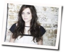 Amy MacDonald guitar chords for The road to home