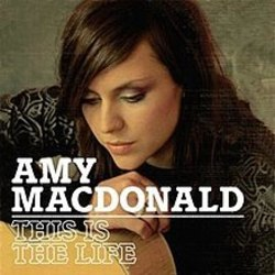 Amy MacDonald bass tabs for This is the life (Ver. 3)