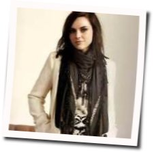 Amy MacDonald guitar chords for Troubled soul