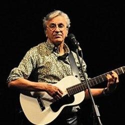 Marcelo Gross guitar chords for Não vá