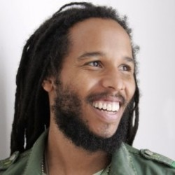 Ziggy Marley guitar tabs for Drive