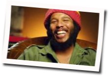 Ziggy Marley guitar chords for Personal revolution