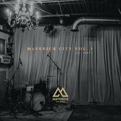 Maverick City Music chords for Be praised