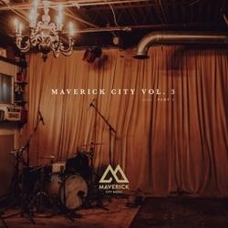 Maverick City Music chords for Promises