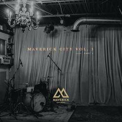 Maverick City Music chords for Remember