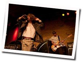 Max Prosa guitar chords for Helden und diebe