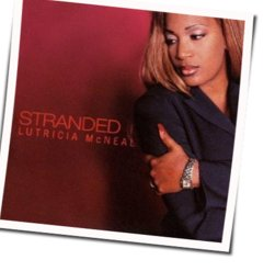 Lutricia Mcneal guitar chords for Stranded