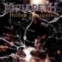Megadeth guitar tabs for 99 ways to die
