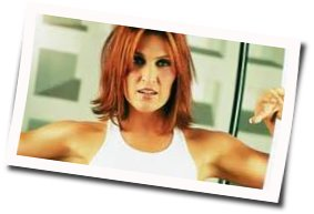 Jo Dee Messina guitar chords for Thats the way