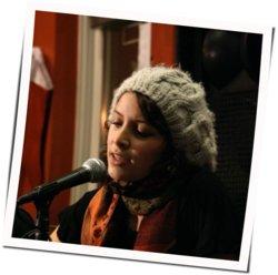 Gaby Moreno guitar chords for Luna de xelajú