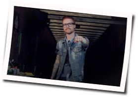 Matty Mullins guitar chords for You can