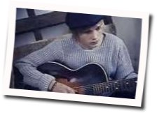 Ulrik Munther guitar chords for San fransisco says hello