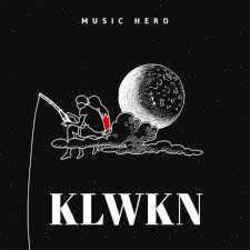 Music Hero guitar chords for Klwkn