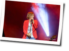 Gianna Nannini guitar chords for Bello e impossibile