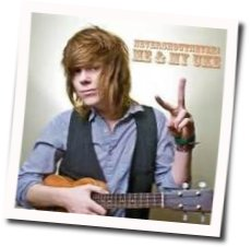 Nevershoutnever! guitar chords for Fifteen