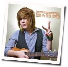 Nevershoutnever! guitar chords for Trouble