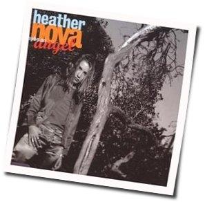 Heather Nova guitar chords for Walk this world (Ver. 2)
