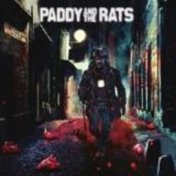 Paddy And The Rats guitar chords for Without you i dont wanna dance