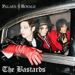 Palaye Royale guitar tabs for Anxiety
