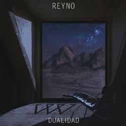 Reyno guitar chords for Fórmula